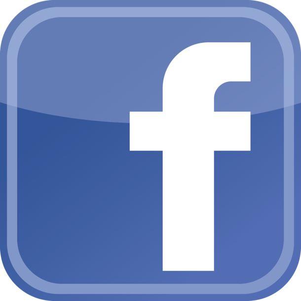 02-veg-facebook1